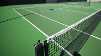 NNPC/SNEPCo Futures Tennis Championship Begins May 27