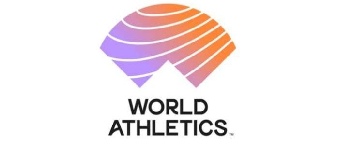 IAAF Unveils New Name, Logo