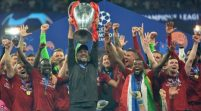 2021 AFCON In January Is A Disaster – Liverpool's Klopp