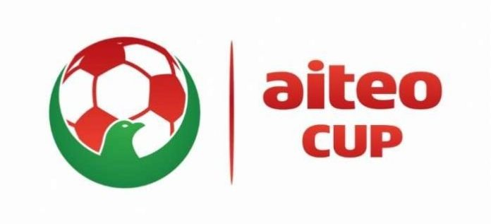 Aiteo Cup: Lobi Stars, Rivers United battle for Semi-final slot