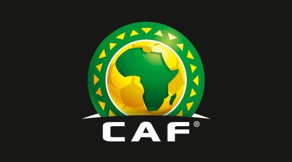 Why CAF President,  Ahmad Was Arrested In Paris   …Amaju Pinnick Acting President?
