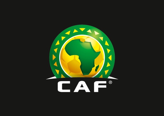 CAF Begins Payment Of COVID-19 Grant To Champions League, CC Clubs