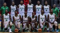 From Tokyo To Kigali, D'Tigers Woeful Performances Continue