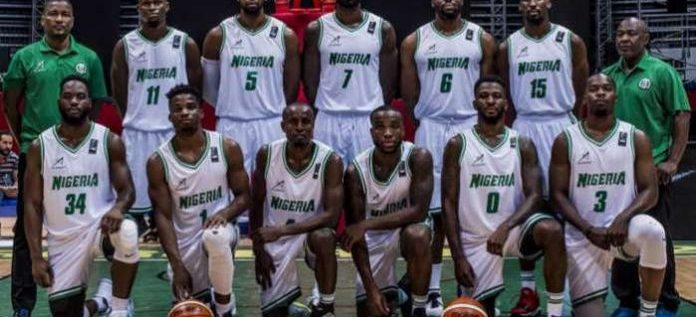 Financial Crunch: D'Tigers Send SOS To Buahri AS Team Departs For China