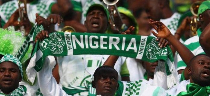 AFCON: No Visa For Super Eagles Supporters Club