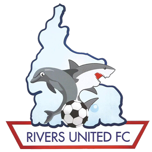 Rivers United Reject Ijebu-Ode As AITEO Cup Quarter-final Venue