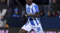 Chelsea Finally Sell Nigerian Defender Omeruo To Leganes