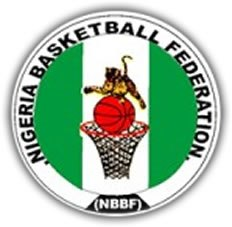 Lagos To Host Basketball Africa League