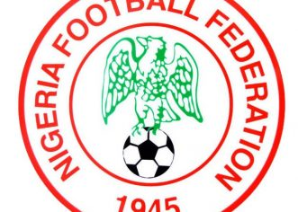 Delta State FA Crisis: NFF President, Sec. General, Others, Sued