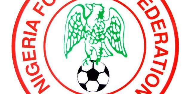 ANSFA: NFF Admits To Conniving With Anambra State Government to truncate football in the State