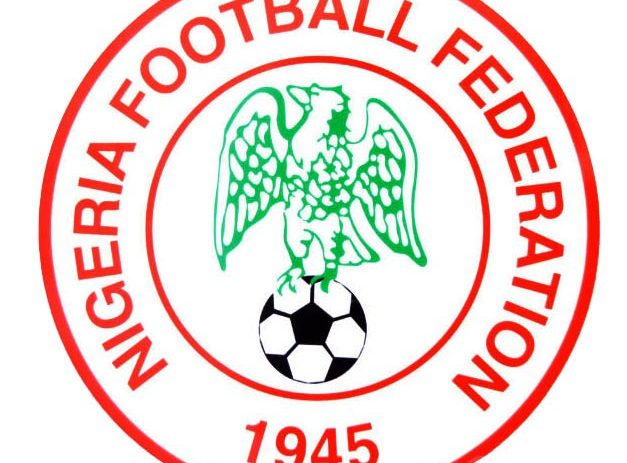 NFF To Be Sued Over Illegal Normalisation Committee To Oversee Delta State FA