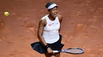 Osaka Remains Top In Monday's WTA Ranking