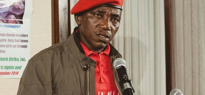 My Greatest Regrets As Youth And Sports Minister – Dalung
