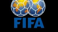 REVEALED: FIFA's Move To Compel Clubs Extend Players' Contract Over Coronavirus