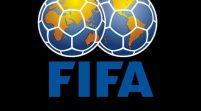 FIFA To Disburse  $1.5 Billion COVID-19 Relief Plan To Women Football