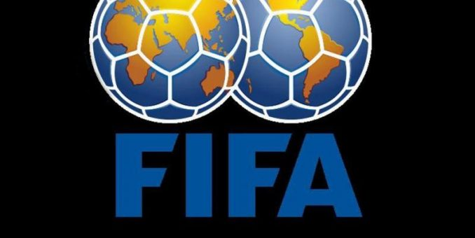 FIFA To Investigate How NFF Spent N180 Million COVID-19 Grant