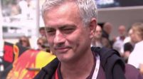Why Tottenham Sacked Jose Mourinho After 17 Months