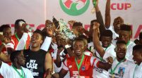 Former Akwa United Players Set To Sue Club Over 2017 Aiteo Cup Triumph