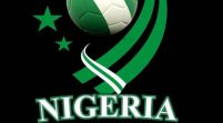 NFCA Wants NFF, Sports Ministry To Help Vulnerable Members