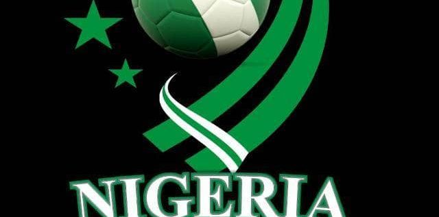 FCT Football Coaches Elections: Full Details Of Electoral Committee's Resignation