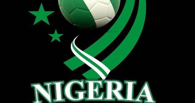 FCT Coaches Association Election: Crisis, Intrigues As Electoral Committee Members Resign