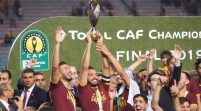 CAS Sets March 20 To Rule On Wydad, Esperance CAF Champions League Faceoff