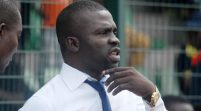 Ilechukwu Distances Heartland FC From Clubs Who Cut  Players' Salary