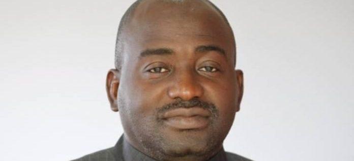 FIFA Bans Liberia's Musa Bility For Ten Years