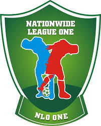NLO Orders Replay Of Joy Cometh Vs Spartans FC Promotion Playoff