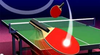 Team Nigeria Table Tennis Camp Opens In Lagos Ahead Africa Games