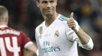 Cristiano Ronaldo's Staggering Nike Income Leaked