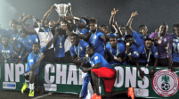 Club Rankings: Enyimba Best Club In Nigeria, 26 in Africa