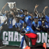 Fatai Amoo Tips Enyimba For League Title, Lauds NPFL Improvement