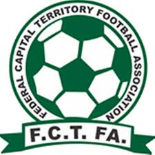 16 Clubs Battle For 2021 FCT FA Cup