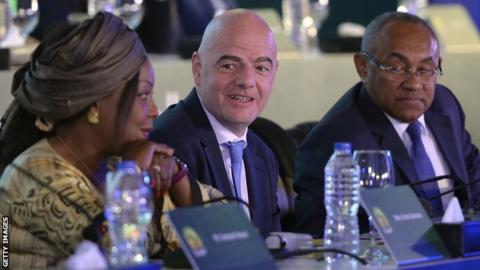 Independent Experts Brought In To Assist CAF Reforms
