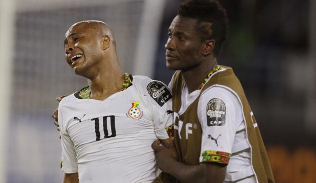 Ghana Players Union Warns Clubs Against Slashing Players' Salary amid Coronavirus