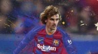 Transfer War: Atletico Madrid To Report Barcelona To FIFA Over Griezmann Signing