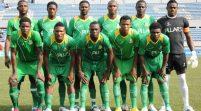 CAF Champions League: Kano Pillars Begin Closed Door Camp In Kaduna
