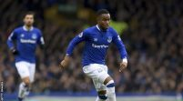 EPL Club, Everton Regret Selling Nigerian Star To RB Leipzig