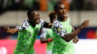 Watford In Advance Talks To Sign Odion Ighalo On Loan In January