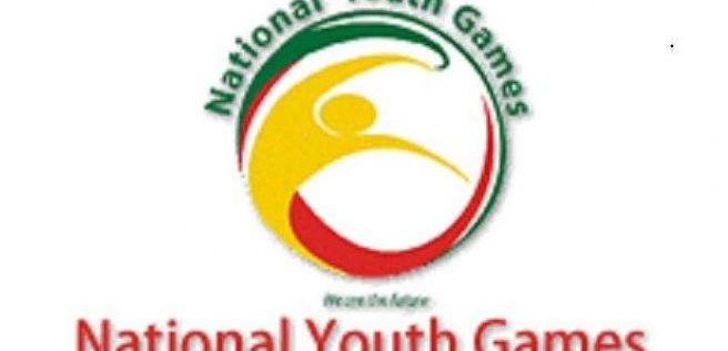 NYG: Ondo Athletes Protest Non-Payment Of Allowances