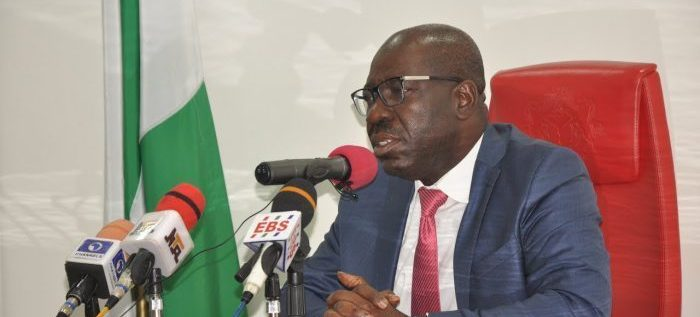 Edo Plans To Host And Win 2020 National Sports Festival