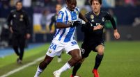 Rohr Blasts Chelsea Over High Price On Omeruo