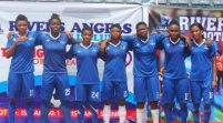 Rivers United Drown Lobi Stars In Port Harcourt In NPFL Matchday 15 Clash