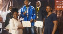 The Nigeria Taekwondo Generational Change Before Our Eyes