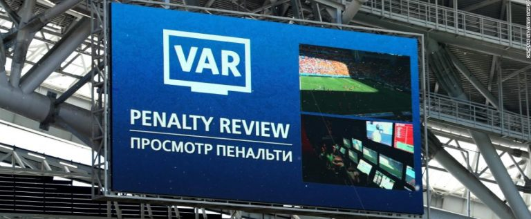Premier League Braced For VAR Controversies In 2019/20 Debut Season