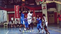 13 Teams Battle For NBA-FIBA Basketball League In Ilorin