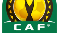 CAF Approves 10, 000 Fans To Watch Akwa United Vs CR Belouizdad Champions League Match In Uyo