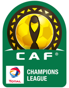Champions League Final: CAF In Limbo As Cameroon Yet To Confirm Hosting Rights