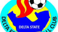 REVEALED: Delta Force Players Owed Four Months' Salary